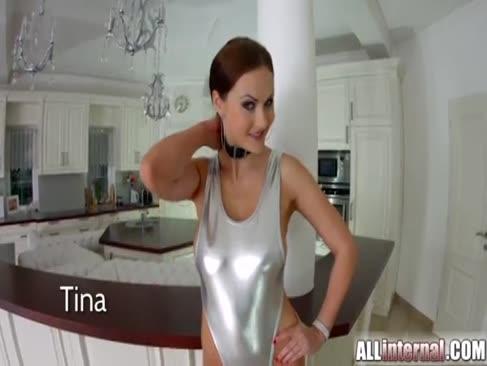 Tina kay sex anal grup cumshot intern pe toate parte internă 1