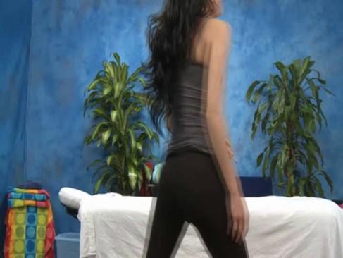 Xxx video clipuri rom porno