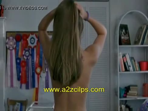 Alicia silverstone - celebritate super-caldă cu jaw-dropping hollywood cu romantic porno fuck-a-thon