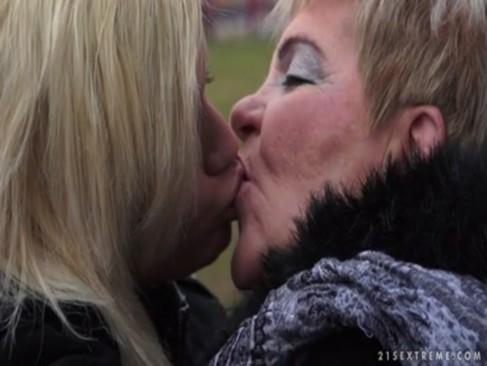Videoclipuri cu prostituate xxxsex