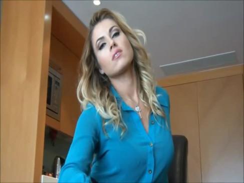 Xxx romanesti cu sexy braileanca