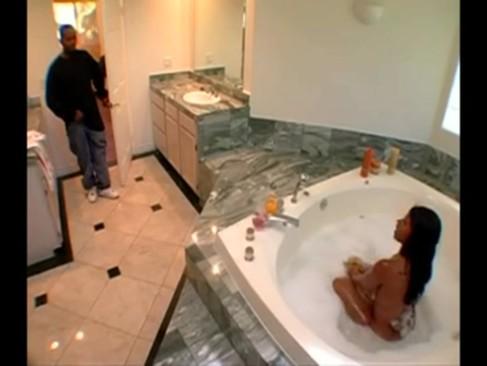 Videoclipuri porno cu femei grase