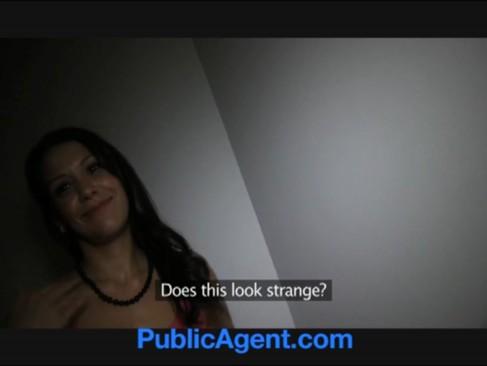 Ungaria porno