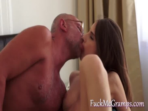 Pelicula porno cu negrii