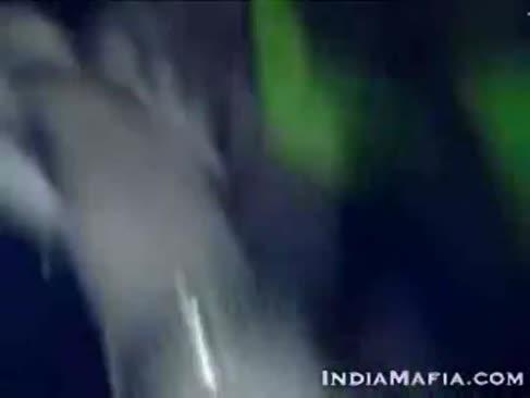 Nasty indian soția rekha bizon - porno tub contact sexual tub pornografie gratuit porno hard-core pornografie foraj liber