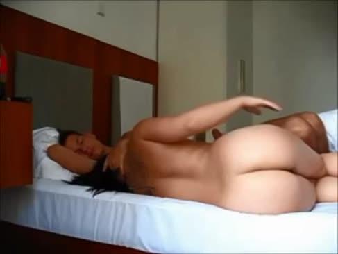 Fimulete porno pe mobil gratis