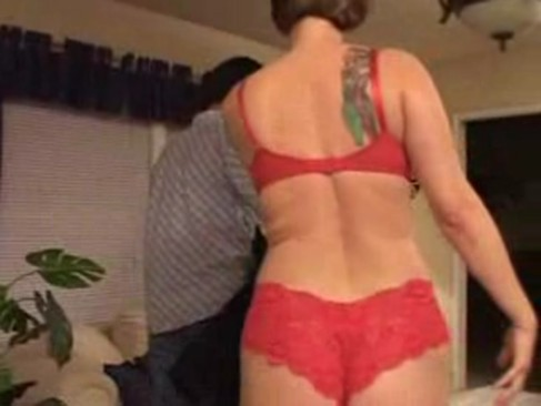 Film porno românesc instalator