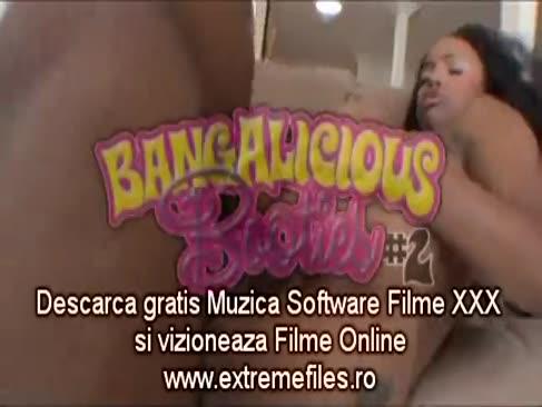Bangalicious.booties.2.xxx.dvdrip.xvid-nimfomană poro www.extremefiles.ro hardcore