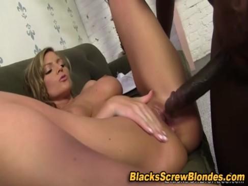 Porno gai