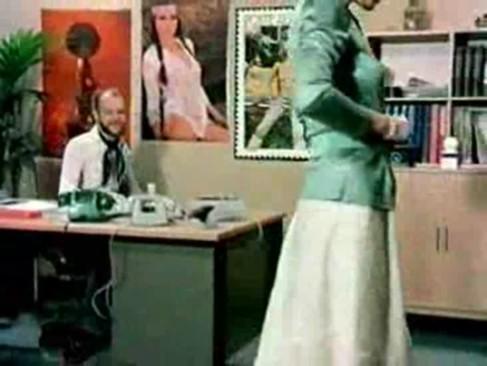 Film cu o minorå filmat cu camera ascunsa sex