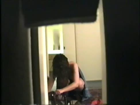 Spycam torturi uriașe și uriașe