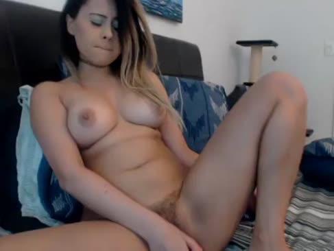 Jacking find6.xyz minunat kamilekat pe live webcam