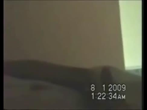 Coletania maridos filmam esposas vol-74