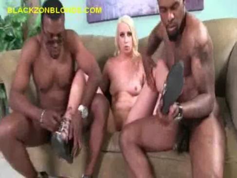 Filme porno cu grasane
