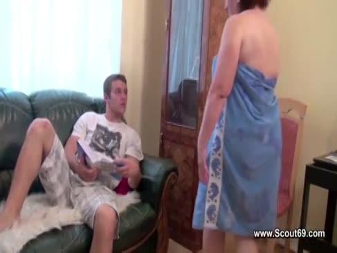 porno-de