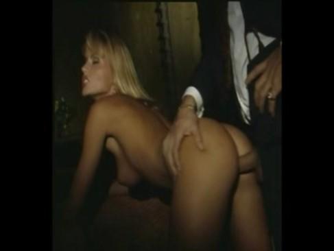 Porno romanesc tata