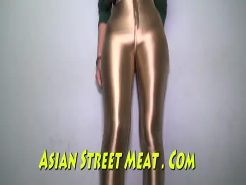 Fund privat sodomize cu noi chineză slim