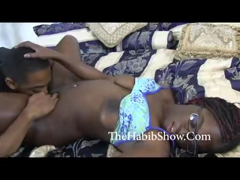 Gash slurping bf inhales ei muguri și jizm amcha ample