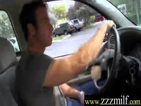 Bi-atch matur jordyn femeie eva a luat apoi hard rock arat pe webcam clip-12