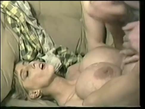 Poze nud cu silvana riciu