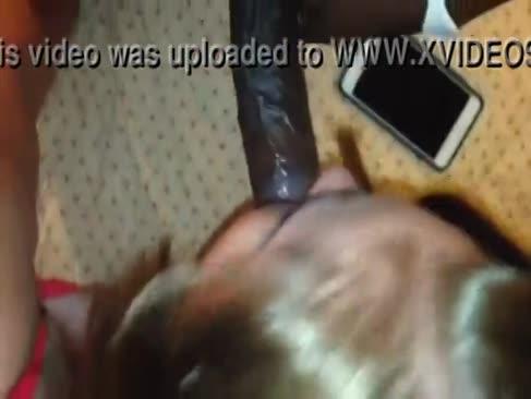 Multirasiala bbc sex oral phat fundul fată albă neexperimentat robie hard-core amp disciplina cinci