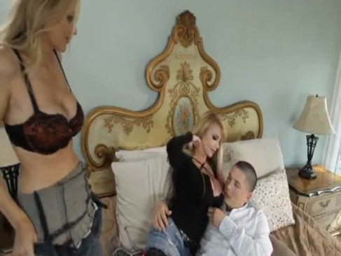 Cel mai tare swing xxx video