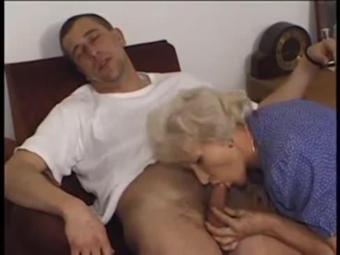 Granny norma unghie slutwife de la sexprofiles.org