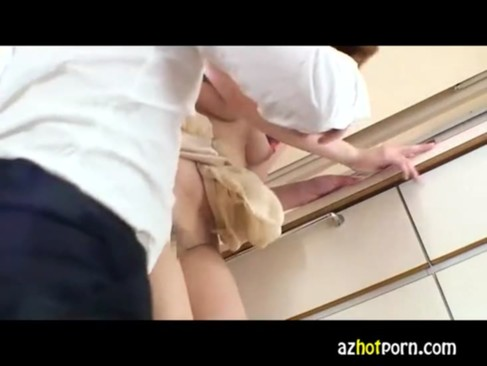 Porno mature 50 ani