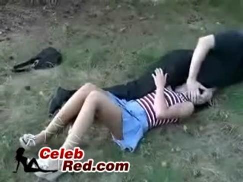 Porno cu orgasm grasane