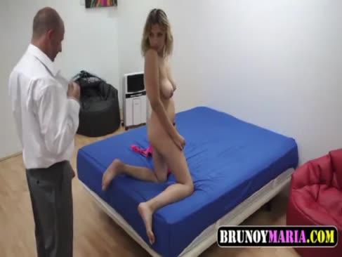 Porno mature profesoare dame companie