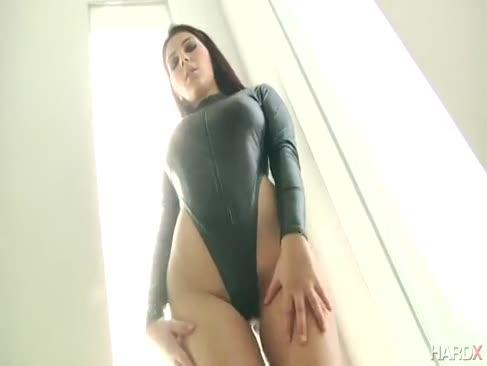 Valentina nappi - smash dublu și anal