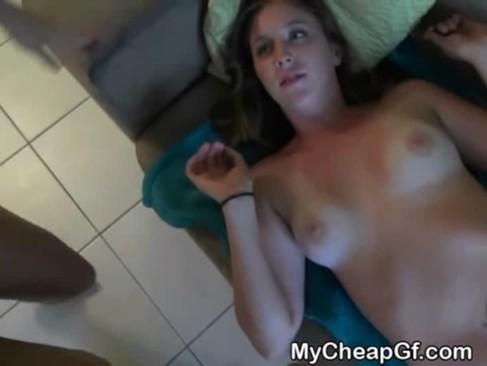 Femei fac sex cu cainii xnnxx