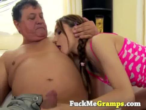 Sex retube