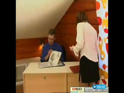 Sex secretariat rus