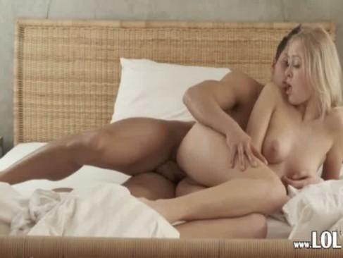 Filme porno traduse in romana free