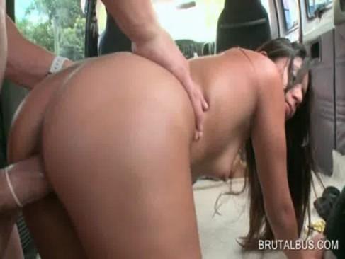 Filme porno tiganci