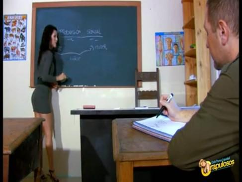 Porno cu romince in rominia