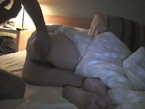 Filmulete porno de descarcat pe mobil