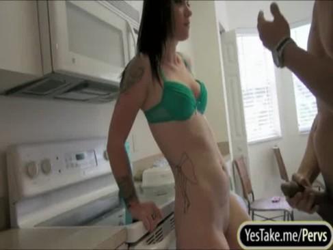 Filmulete porno cu amatori