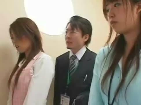 Redtube - fetițele japoneze fac sex în grup