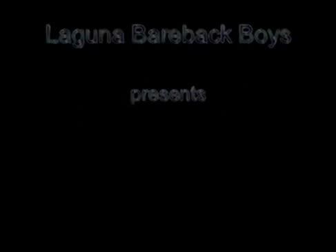 Fără o parte a prezervativului iii - laguna nu băieți prezervativ
