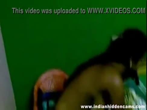 Bigtits indian expuse cumnata