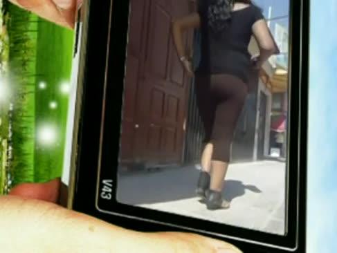 porno-es
