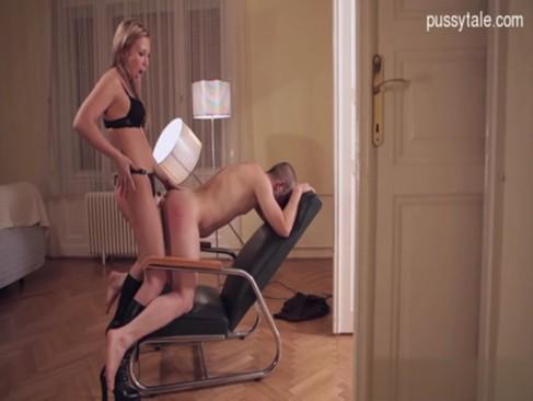 Filme porno online hd
