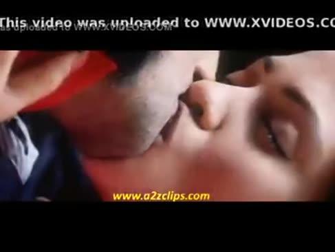 Riya sen ashmit film patel smooch film super-fucking-fierbinte