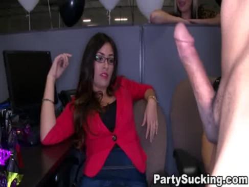 Tinere porno maramures