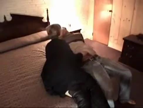 Wifey întins de mare penis negru - găsi cupluri cuck în căutarea pentru oameni milfhoookup.com