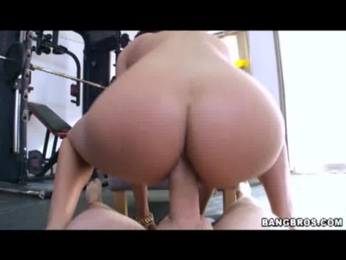 Porno vintage spaniole