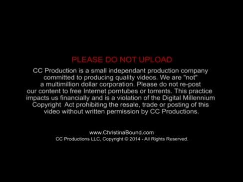 Filme porno rominesti gratis cubabe flocoase