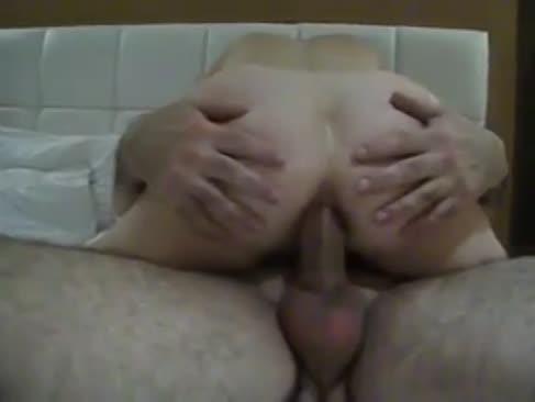 Corno filmado și esposa tomando no cu